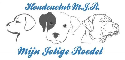 Hondenclub MJR